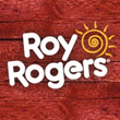 Roy Rogers® Restaurants to Open New Location in Ocean County, NJ