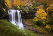 Asheville North Carolina Named Most Beautiful Place in America to Live...