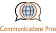 Communications Pros Inks Agreement to Resell AGT's Turnkey Managed and...