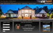 Luxury Home Magazine Launches New Responsive Design Website