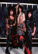 Discount Mötley Crüe Tickets Rip on BuyAnySeat.com