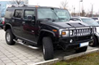 Hummer H2 Accessories And Parts Now Available At G-Style Hummer