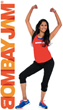 Mona Khan Company Announces Bombay Jam® Instructor Certification...