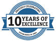Epiphany Celebrates its 10th Year of Business & 600th Hospital...