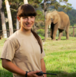 Oakland Zoo Honors a Profession of Dedication During National Zoo...