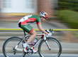 Jessica Prinner to Ride a Stradalli TRK 17 at the 2014 USA Cycling...