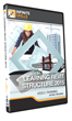 "Infinite Skills' ""Learning Revit Structure 2015..."