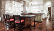 TRIXMEDIA Announces Their New Partnership with Decor Authority and New...