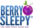 Berry Sleepy Named Finalist for Kansas City Startup Brand of the Year