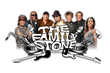 The Family Stone Headlines Saturday, August, 30, 2014
