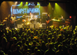 Dumpstaphunk Headlines Friday, August 29, 2014