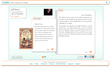 Bublish Launches ePub Creator Feature