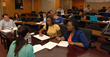 Loyola University New Orleans College of Law Creates Incubator for...