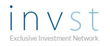 Former E*TRADE Executives Partner with New Online Alternative Fund...