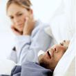 Delray Beach Holistic Dentist Issues Dire Sleep Apnea Warning