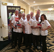 CGI Windows & Doors, Inc., Supports AIA Florida with 2014...
