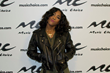 "Music Choice Features ""ESSENCE Turns 20"" On Music Choice Video On..."
