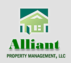 Alliant Property Management logo