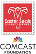 Easter Seals and The Comcast Foundation Announce Assistive Technology...