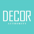 Decor Authority is a chic interior design, home decor, and home improvement blog dedicated to providing articles to help make houses into homes.