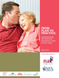 National Alliance for Caregiving and Alzheimer's Foundation of America...