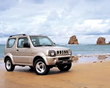 Renting a Car in Costa Rica: Tulemar Resort Shares Tips for an Easier...