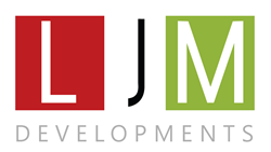 ljm developments entrepreneur accelerator program, ljm leap program