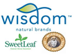 Wisdom Natural Brands Announces Key Executive Management Team