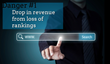 The Dangers of Website Redesign To Company Revenue Revealed in New...