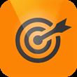 Complete XRM Announces the Release of PlanPlus™ Goals