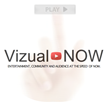 VizualNOW Hosts TV, Film, Web, Music, Gaming & Mobile Video...