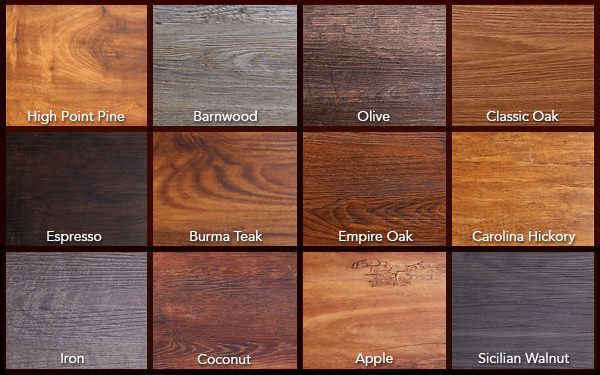 1 Plywood Flooring Diy Guide To Sanding Your Own Floors