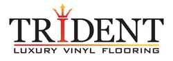 Trident Luxury Vinyl Flooring