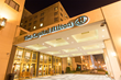 Capital Hilton Addresses Allergy Travel Concerns with Hypoallergenic...