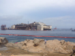 Costa Concordia Ready to Tow, Departure from Giglio Island Scheduled...
