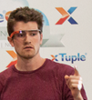 haxTuple: Kicking Off 30-day Hackathon for Developers Worldwide