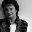 Teresa Tsalaky