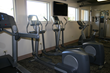 OHANA Waikiki Malia Opens Fitness Center