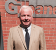 Gilbane Building Company Announces Addition of Senior Project...