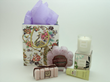 Thoughtful Presence Hosts Summer Spa Gift Basket Sale and Giveaway