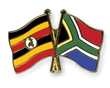Find the Address of the South African Consulate in Uganda - Smile...