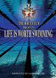 The Race Club Announces Their Latest Swimming DVD, Life is Worth...