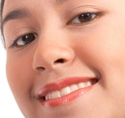 natural eye cream   best eye cream review