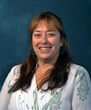 Mary Jude, MPH, MSN, FNP-C, PA, Coordinator of Graduate Nursing Programs at Husson University.
