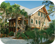 MLS Comes to Kiawah Island, SC - Indigo Park; Come Join the Kickoff...