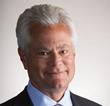 Michael P. Cogan to Serve as Adjunct Professor at John Marshall...