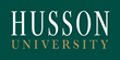 The 500-seat Gracie Theatre is on the campus of Husson University in Bangor, Maine.