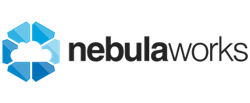 Nebulaworks