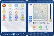 AV Voice Changer Software Diamond - Blue skin