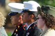 UNCG makes 'Military Friendly Schools' list for fourth...